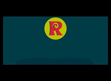 Rongoavis Logo